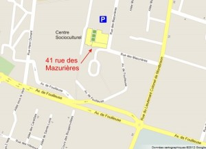 centre-assoc2