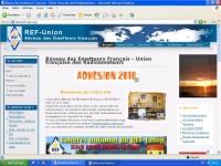 Site REF-Union